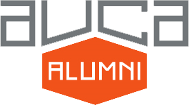 Alumni Happy Hour - Friends Coffee - October 11, 2019