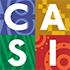 American University of Central Asia - AUCA - Call for proposals: CASI Research Grants