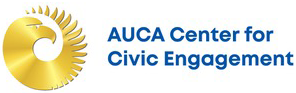 American University of Central Asia - AUCA - Center for Civic Engagement